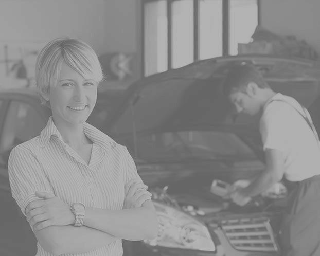 Tandremsskift → Få udskiftning af tandrem på din bil til god pris her