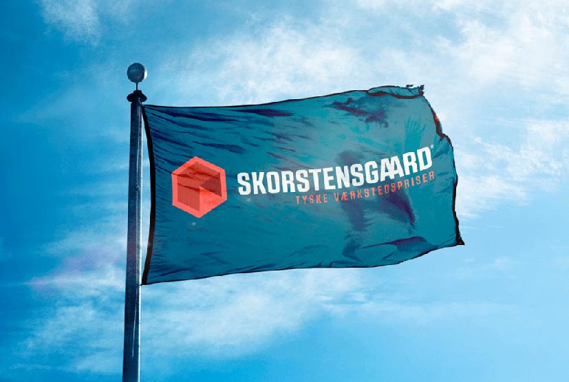 Nye afdelinger åbner i Randers og Roskilde