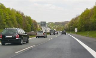 Bilferie i Europa - hav styr på dette ved kør selv ferie til Tyskland, Italien, Frankrig eller andet europæisk land