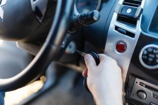 Tændingsproblemer, hvordan undgås de og hvorfor vil bilen ikke starte