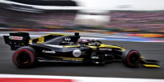 Endnu en dansker på vej ind i Formel 1