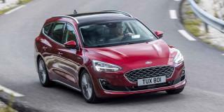 25 modeller bejler til eftertragtet bil-titel