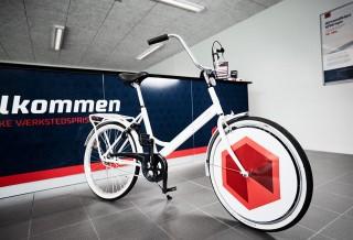 Skorstensgaard-cykel-til-udlån-i-taastrup