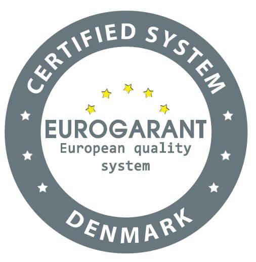 SKG-dette-er-et-eurogarant-logo-sikkerhed-for-kvalitet-i-arbejdet