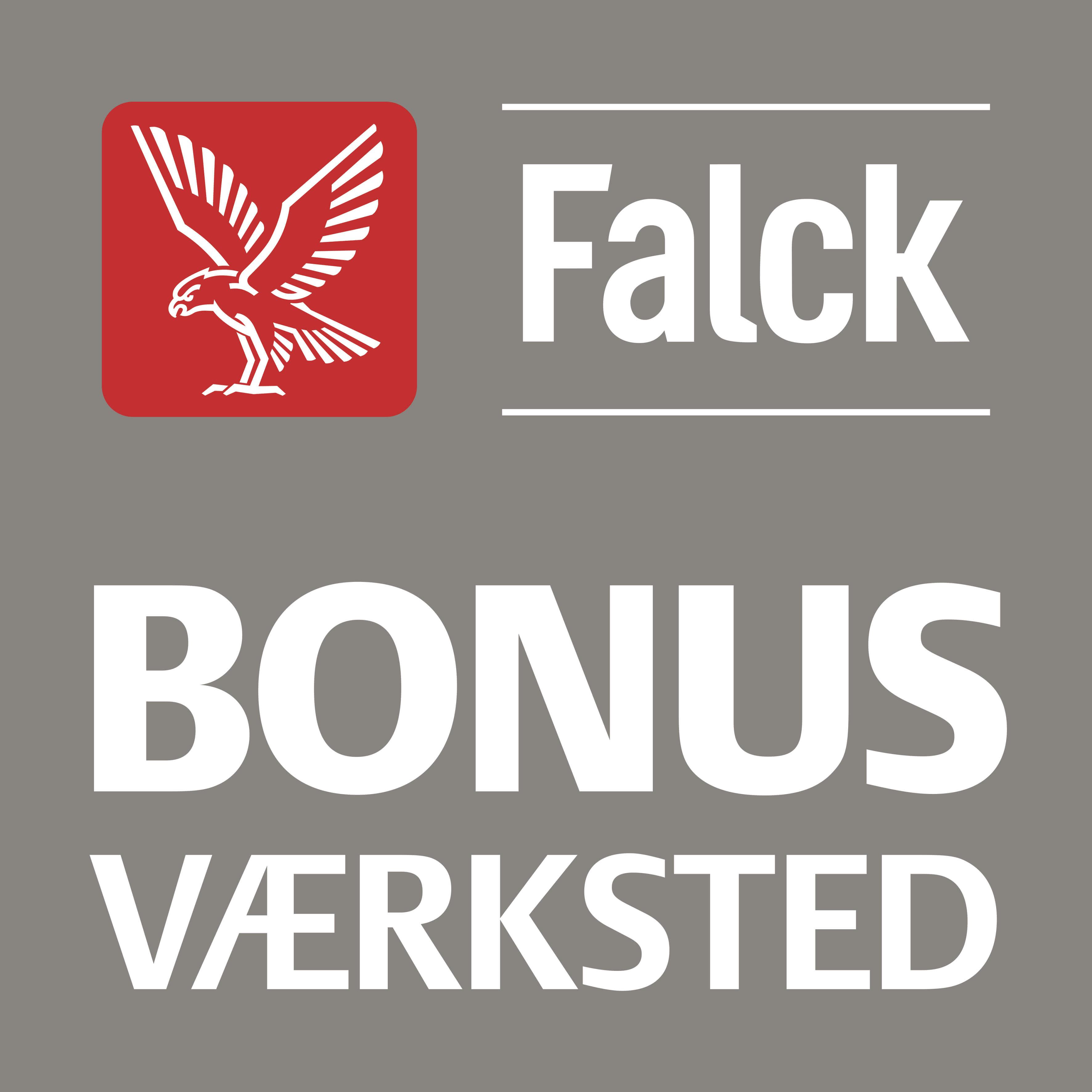 SKG-Logo-Falck-bonus-værksted