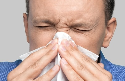 aircondition-bivirkninger-forkoelet-af-klimaanlaeg-skorstensgaard-blog