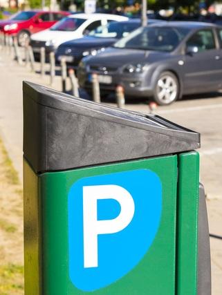Parkeringsbillet-automat-betalingsautomat-Skorstensgaard-blog