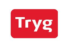 Logo-Tryg-forsikring