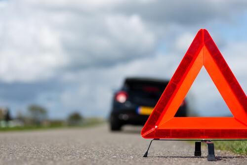 Gratis vejhjælp i hele Danmark - Få service efter servicebog til din Nissan hos Skorstensgaard Horsens